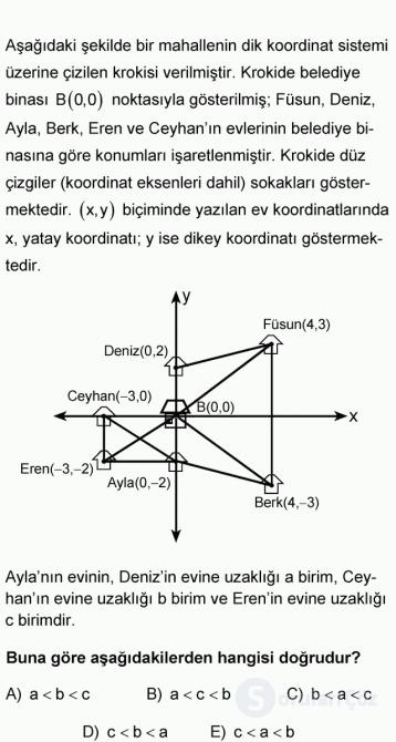 Sayısal Mantık 2. Soru